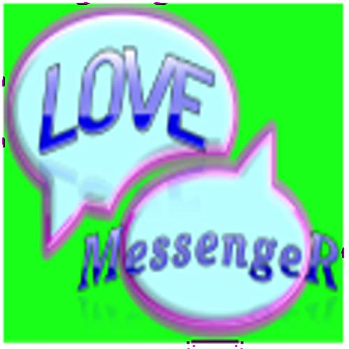 Love Messenger