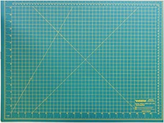 Base de Corte A2 60x45 patchwork , scrapbook