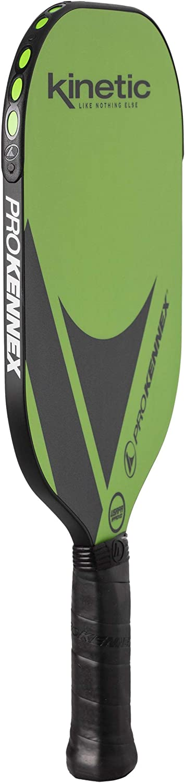 PROKENNEX Pro Speed II Pickleball Paddle
