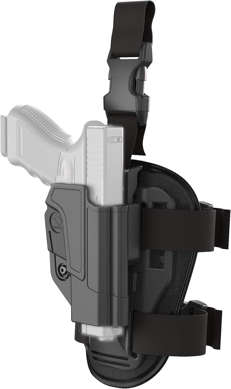 Orpaz SW MP ギフ_包装 40 Holster II OWB Level 全商品オープニング価格 Drop-