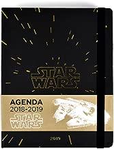 Amazon.es: agenda 2019 - Grupo Erik Editores