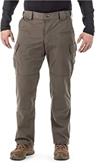5.11 Men's Stryke Tactical Cargo Pant with Flex-Tac, Style 74369