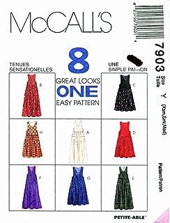 Best how to make a jumper dress Reviews