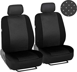 Best oem car seat covers Reviews