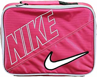 nike storage box for shoes