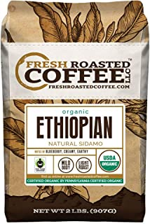 single origin coffee beans online