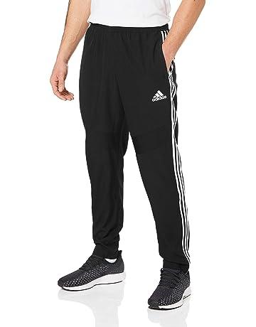 Pantalones De Futbol Para Hombre Amazon Es