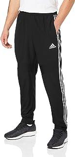 Tiro19 WOV Pnt Pantalones de Deporte, Hombre