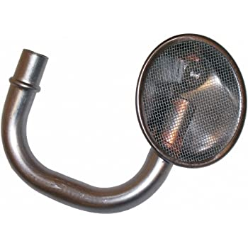 Engine Oil Pump Screen Sealed Power 224-14278