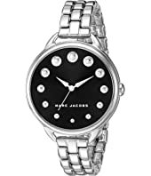 Marc by Marc Jacobs - Betty - MJ3493