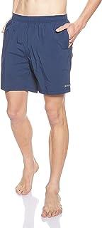 Columbia Men's Roatan Drifter Water Short Shorts