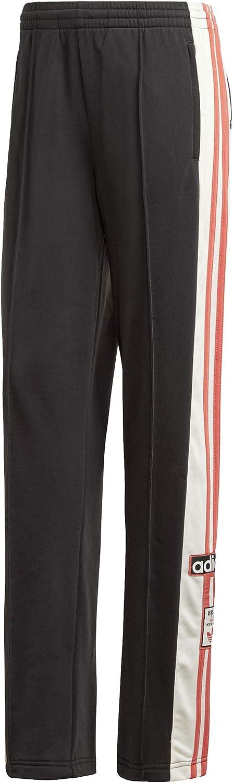 Adidas Originals Women's Adibreak Og Track Pants