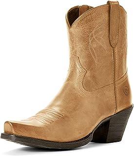 ARIAT Women's Lovely Western Boot