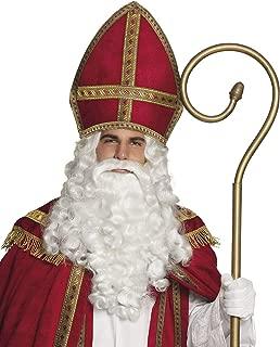 Best saint nicholas costume Reviews