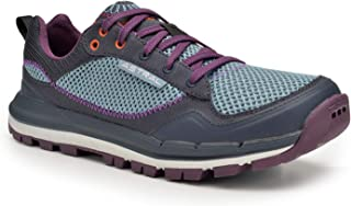 Astral Women`s TR1 Junction Minimalist Hiking Shoes, Quick Drying and Lightweight, Made for Water, Trails, and Canyons