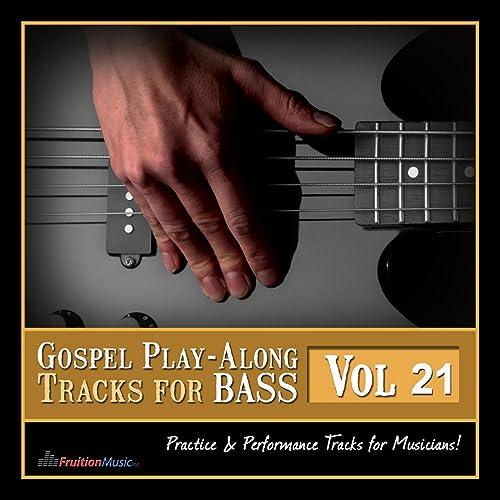 Fill Me up (Ab) [Minus Bass] [Originally Performed by Tasha Cobbs]  [Instrumental Version]