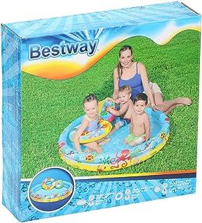 Bestway Play Pool Set, 551124