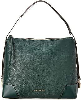 Women's Crosby Large Shoulder Shoulder Bag