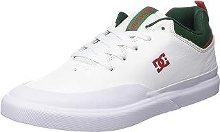 DC Shoes DC Infinite Se - Chaussures en Cuir pour Homme ADYS100558