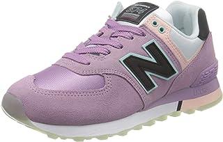 New Balance 574v2, Sneaker Bambina