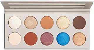 Best makeup by mario palette Reviews