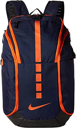 075104abc0963 Women's Nike Backpacks + FREE SHIPPING | Bags | Zappos.com