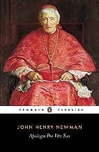 Apologia Pro Vita Sua (Penguin Classics)