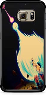 Amazon.fr : dragon ball z - Samsung Galaxy S6 / Coques, housses et ...