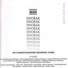 Czech Suite in D major, B. 93, Op. 39: Polka