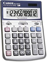 Best canon calculator manual Reviews