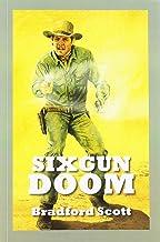 Sixgun Doom