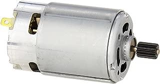 Hitachi 330956 Motor DC 12V WH10DFL Replacement Part