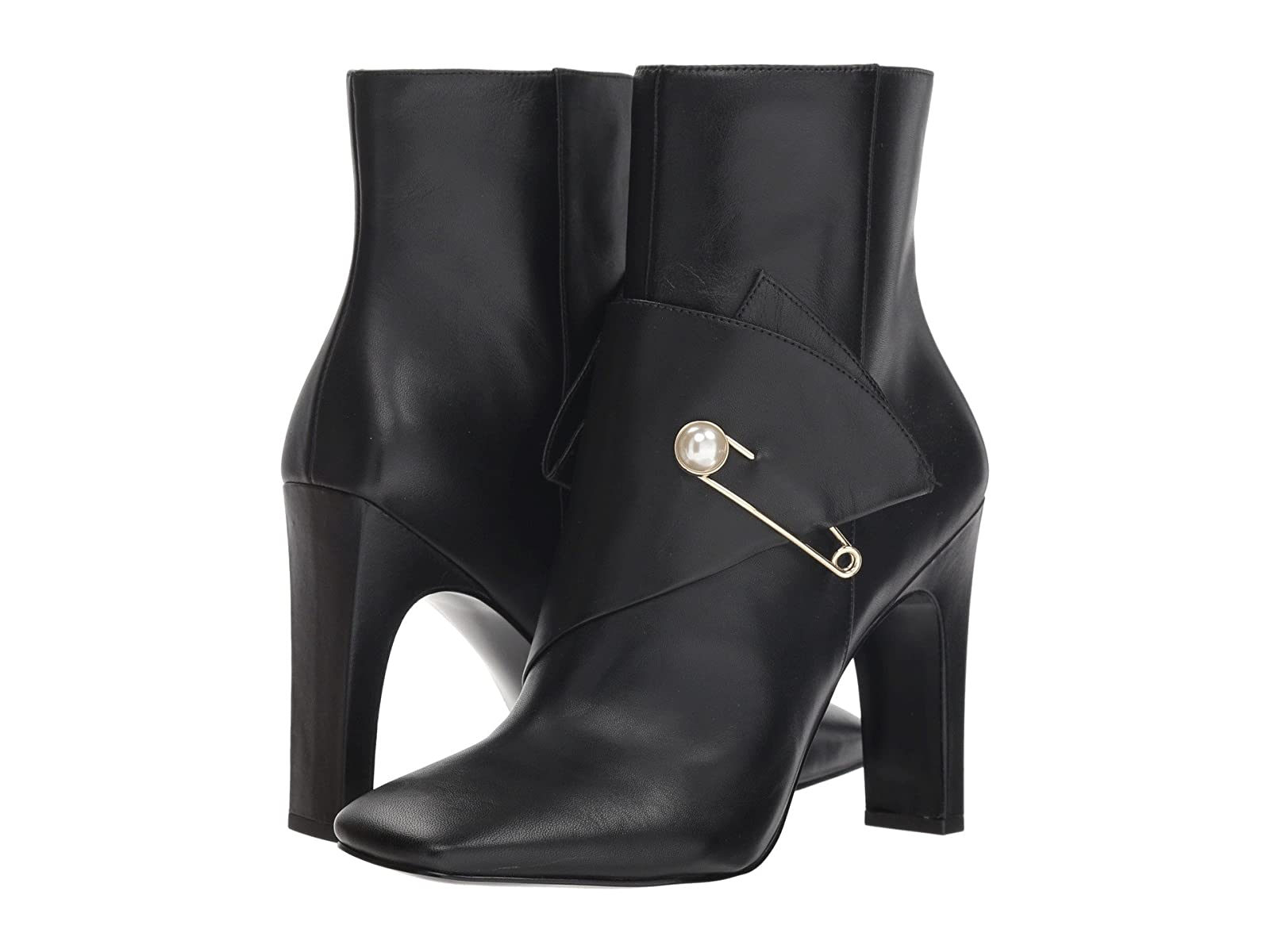 Nine West QuititEconomical and quality shoes