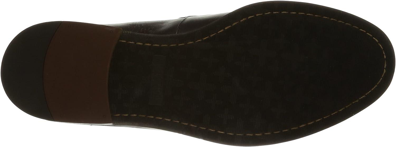 Kenneth Cole REACTION Men's Lead-er Slip-On Loafer