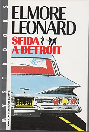 Sfida a Detroit