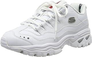حذاء سكيتشرز إنيرجي للرجال