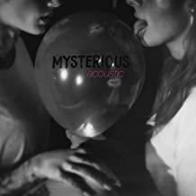 Mysterious (Acoustic)
