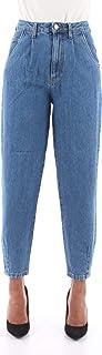 JIJIL JPI20PJ640-0PJAI20 Pantalones Vaqueros Mujer