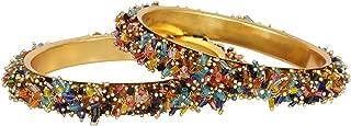 Best men's bracelets india Reviews