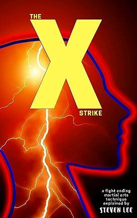 The X Strike (English Edition)