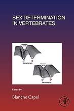 Sex Determination in Vertebrates (ISSN Book 134)