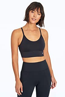 Best crazy sports bras Reviews