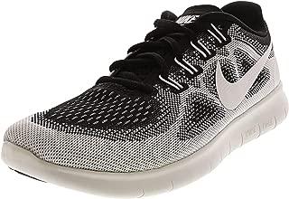 Nike Womens Free RN 2017 Running Shoes