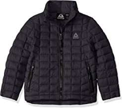 under armour outerwear jacket