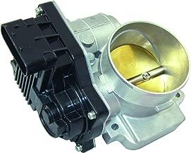 Hitachi ETB0030 Emission Sensors/Valves