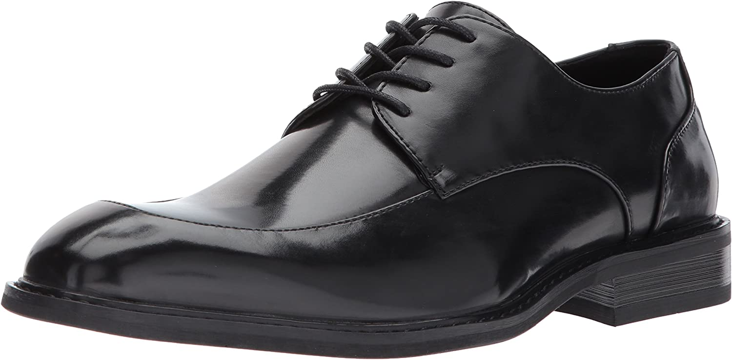 Kenneth Cole New York Mens Design 30351 Oxford