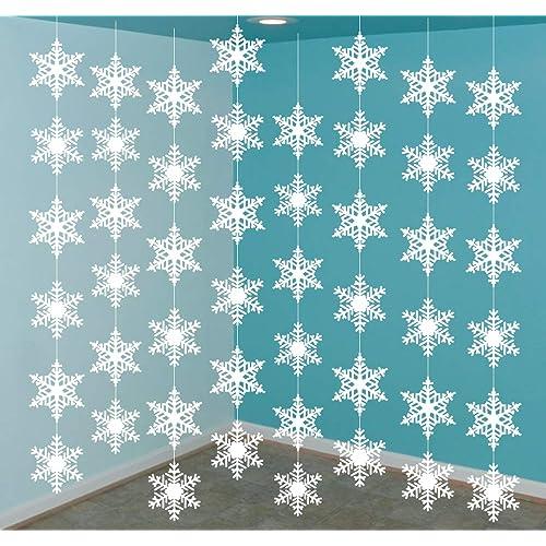 Winter Wonderland Christmas Theme.Winter Wonderland Theme Amazon Com