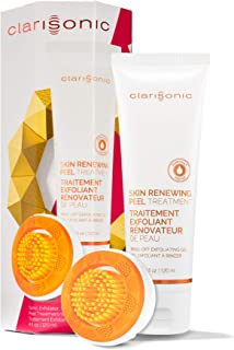 Clarisonic Exfoliating Skincare Set to Reduce Dark Spots and Redness, Stocking Stuffer