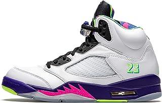 Amazon.com: Jordans Retro 5