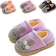Best little girls slippers Reviews